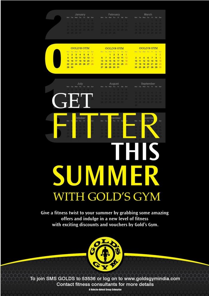 gold u0026 39 s gym by aditi satpute at coroflot com