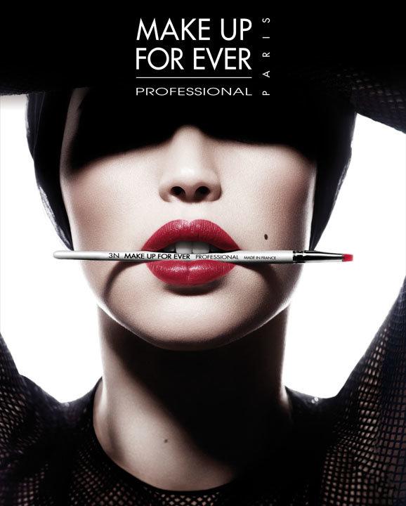 Sephora by Mandeep Kaur at Coroflot com