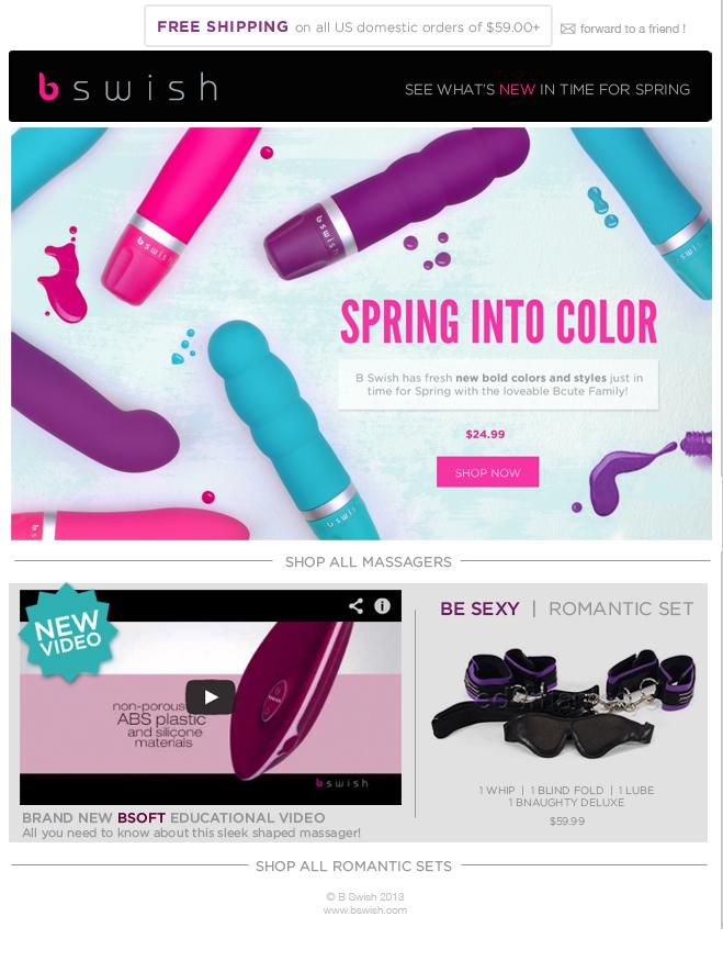 b swish e flyer designs by emily thomas at coroflot com