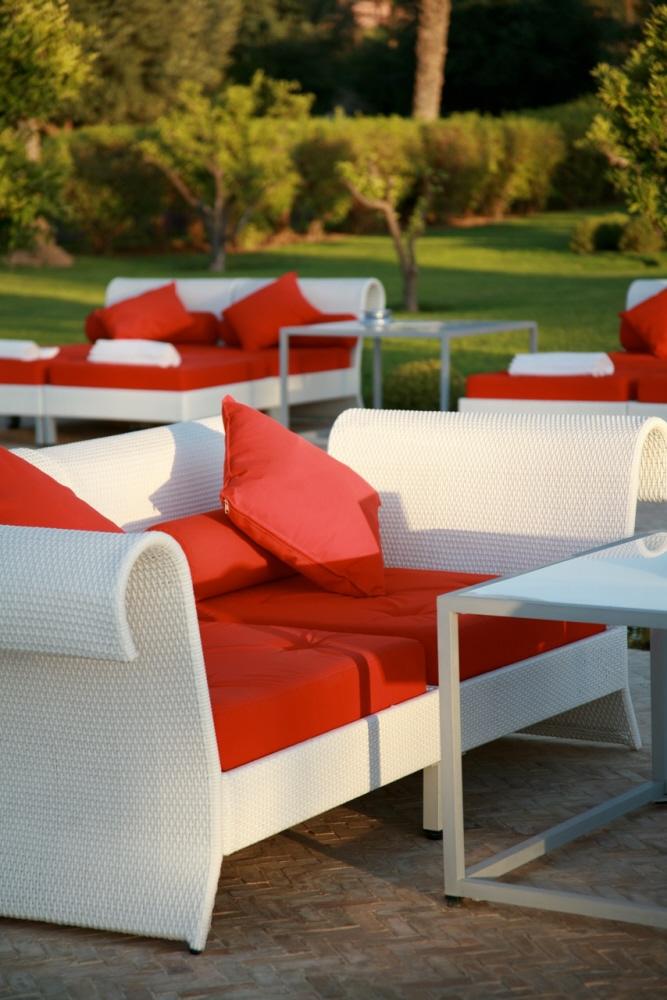 oriental outdoor furniture. Murano Oriental Resort Outdoor Furniture By Nina Carrillo At Coroflot.com Oriental