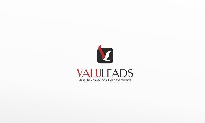 Image result for Valuleads