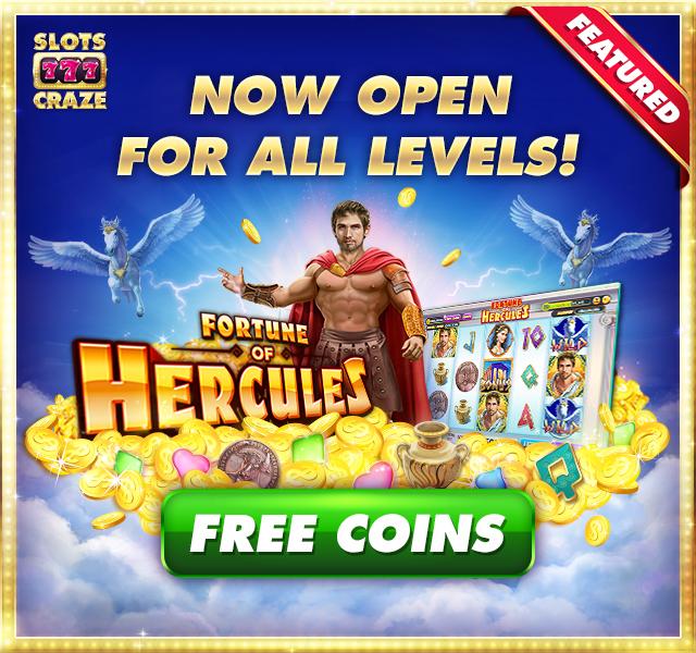 ▷ Casino Max Review || Ratings & Bonus Offers For August 2021 Casino