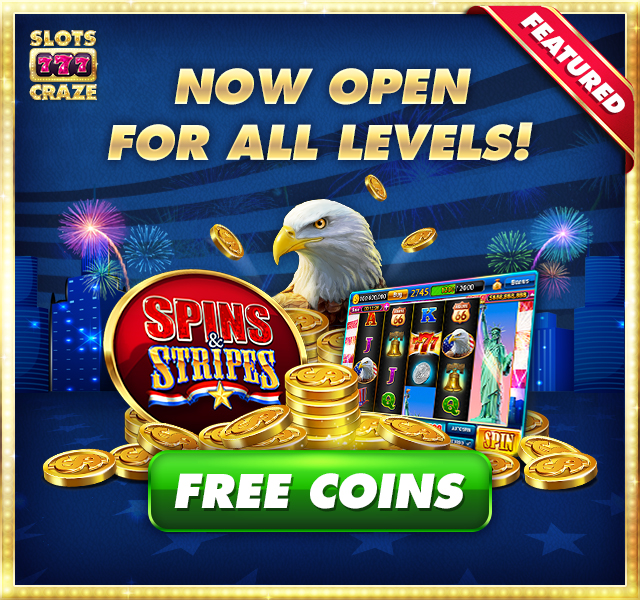 rent casino royale online Online