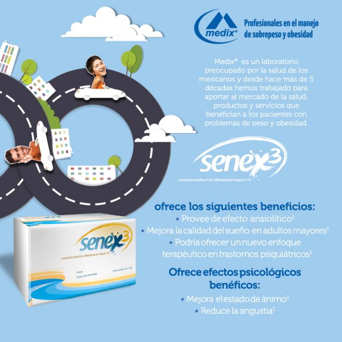 Xambo pastillas para adelgazar mercadolibre argentina