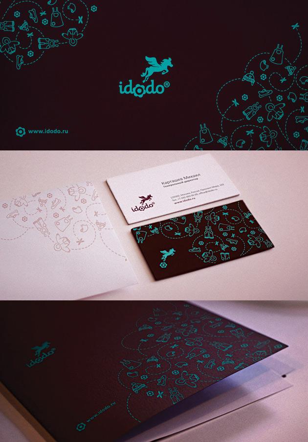 Freelance Graphic Designer Jobs Montreal