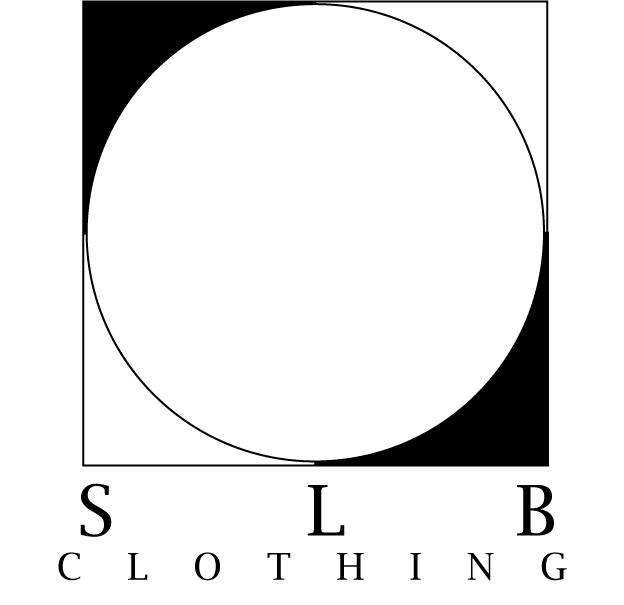 slbc logo designs by steffan lovesay