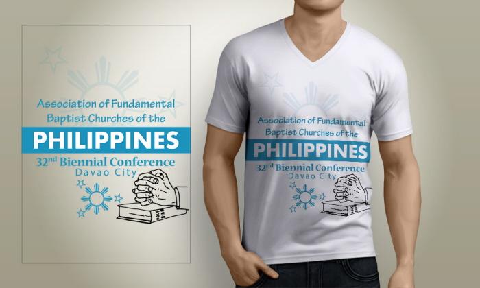 T-Shirt Designing by Umair Khan at Coroflot com