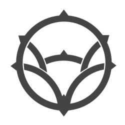 orbital vision sniping clan by ethan haxbax at coroflot com