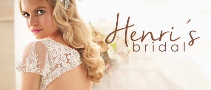 7d8c5ae247 Online largest selection of Prom Dresses USA - Henri s. f. 160  0. Henri s  Cloud Nine has the nation s largest selection of Jovani and Sherri Hill ...