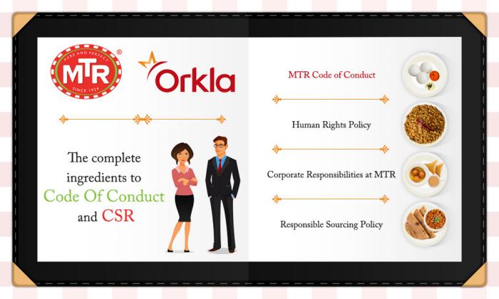 MTR Elearning course Design by Rajesh Kumaran at Coroflot com