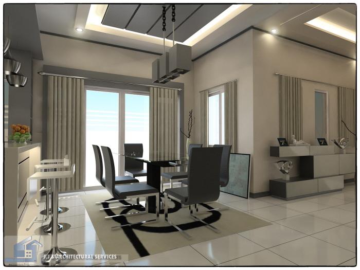 Interior Design Jobs In Pampanga