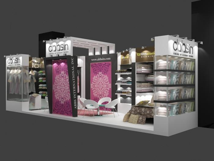 Exhibition Stall Design Coroflot : Exhibition stall designing by yogesh gautam at coroflot