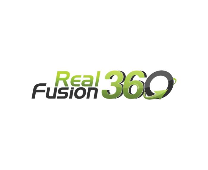 real fusion 360 by MD  NAHIDUZZAMAN at Coroflot com