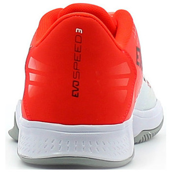 Evospeed By At Indoor 3 Whitered Puma 5 Danny Dance tQhrCxdsBo
