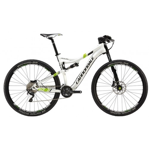 Cannondale Bikes For Sale >> 2015 Collection Cannondale Scalpel Mountain Bikes For Sale By