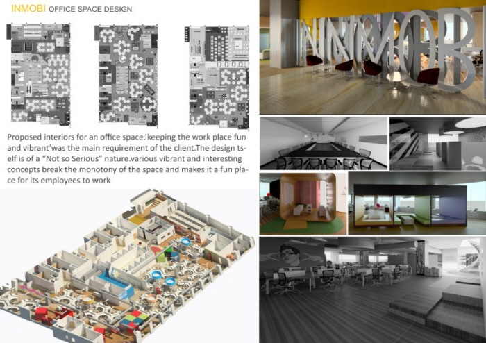 Professional practice zyeta designs sanctuary architects - Professional practice for interior designers ...