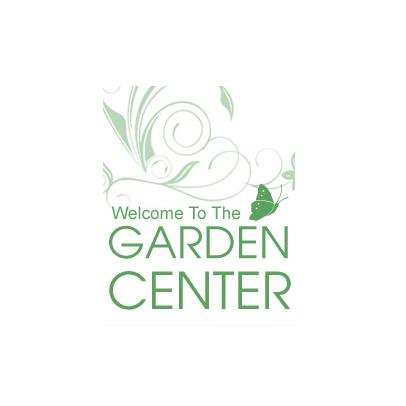 Garden Center Website (Menards) by Lisa Schwennsen at