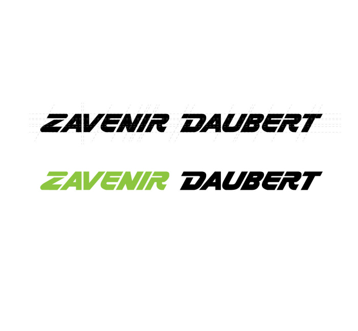 Zavenir Daubert By Shakir Ali At Coroflot.com