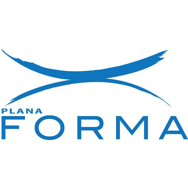 Kitchen Designer Jobs In Oman: Plana Forma: Commercial Design By Soraya Eltayeb At Coroflot.com