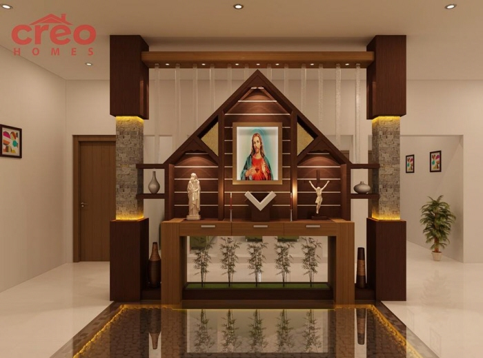 Creo Homes Interior Deisigners In Cochin By Creo Homes At