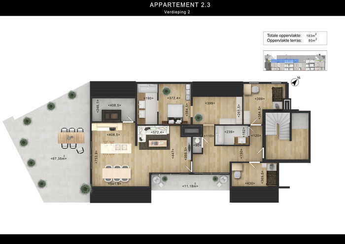 2d Floor Plan Rendering With Photoshop By Jay Mistry At Coroflot Com