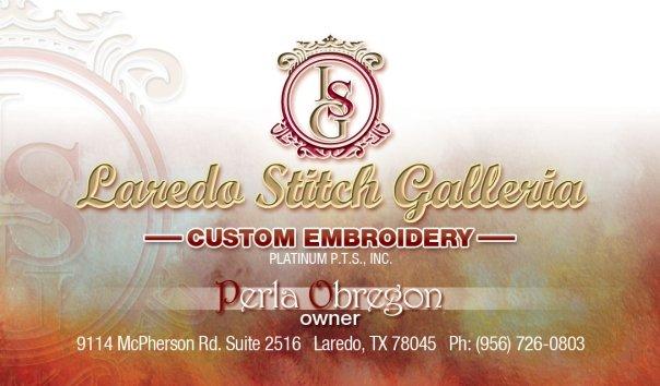Business card design by peter alvarez at coroflot reheart Gallery