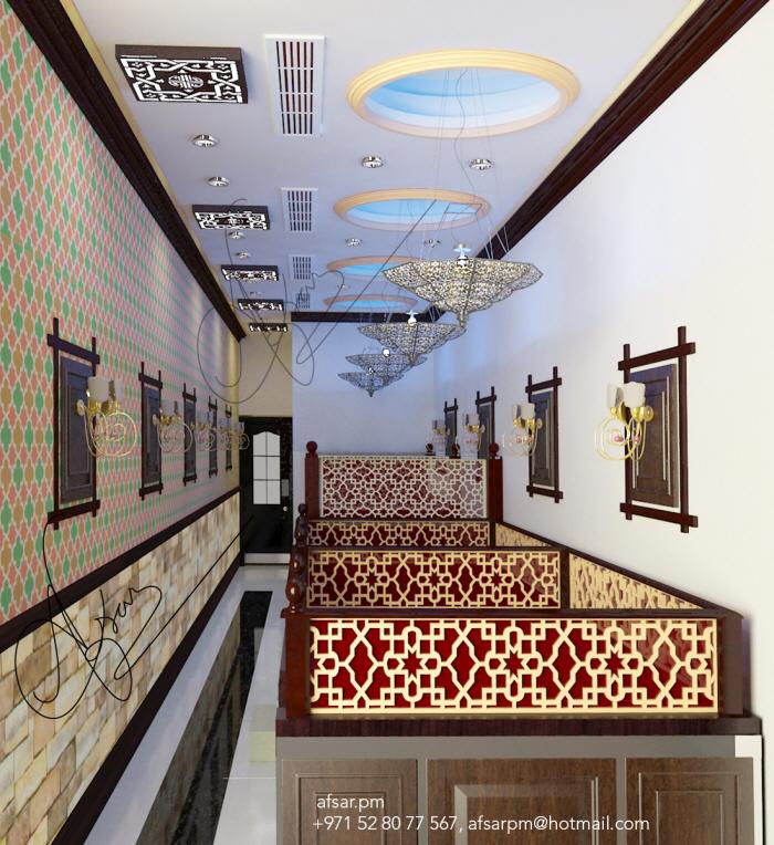 Dubai 2013 By Afsar P.M At