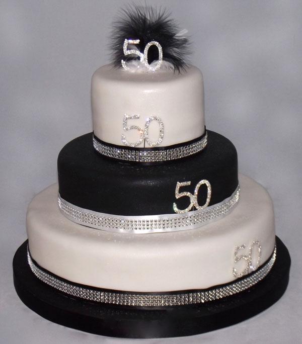 Novelty Birthday Cakes By Fresh Baked At Coroflot