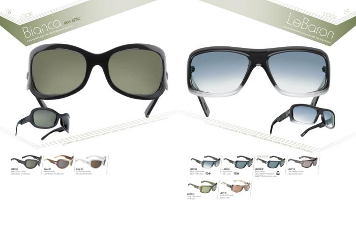 cf20f3b2fc853 Spy Optic 2006 Eyewear Catalog by Carlos Miaco at Coroflot.com