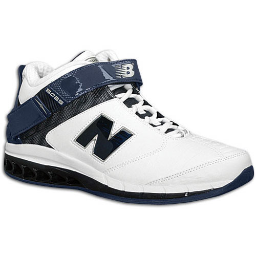 New Balance Bb Performance Basketball Shoe