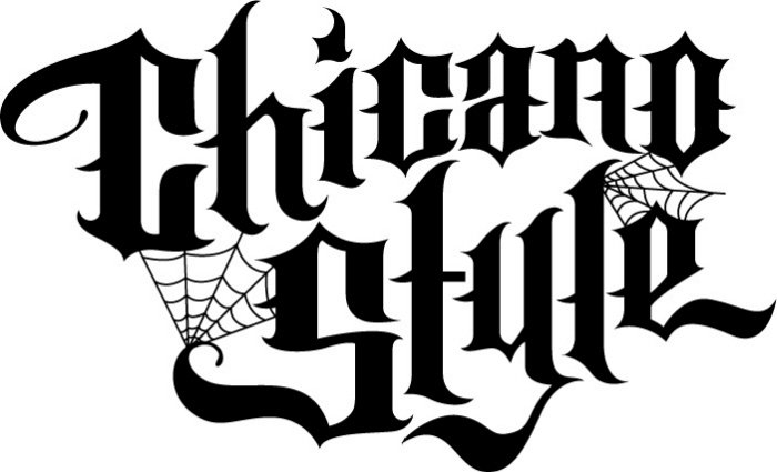 Logo Design And Typography By Eddie Castro At Coroflot Com