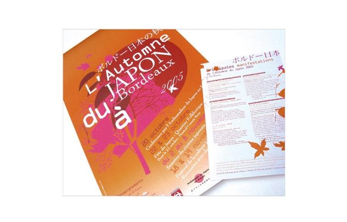 Expatriés Japonais à Bordeaux