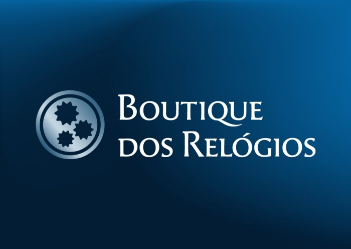 f546101c1e5 Restyle the brand Boutique dos Relogios - Keep the name - Change remove the  logo (has no impact) - Rethink the brand Boutique dos Relogios Plus