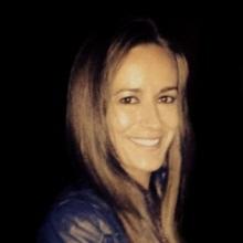 Amber Rominger, Multimedia Developer at Cisco in Charlotte, NC