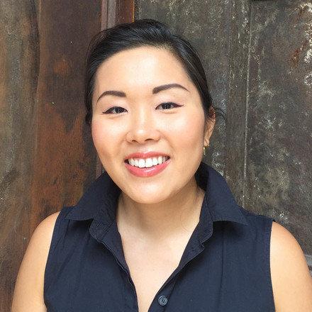 Sylvia suh design director art director consultant in for Design consultant los angeles