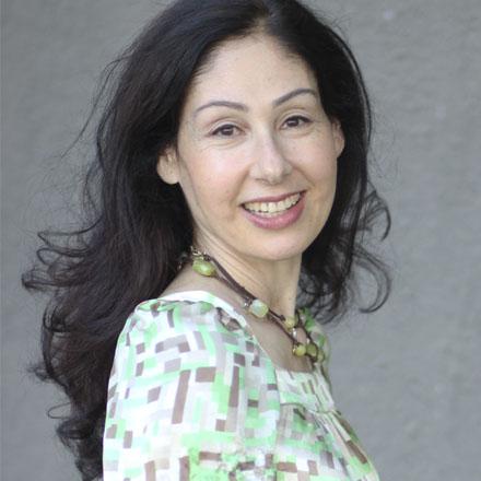 df62936e1bc78 Marie Lafia, Creative/Art Director, Brand, Design & Strategy in Los ...