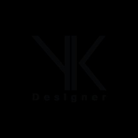 Yasir Ahmed Khan Artist Graphic Designer In Karachi Pakistan
