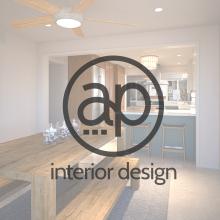tucson designer studio id liz design az interior s arizona media photo ryan