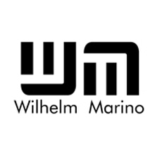 Wilhelm Marino Graphic Designer In Tampa Fl