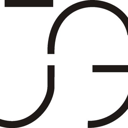 Julius Garcia Design Assistant In Miami Fl