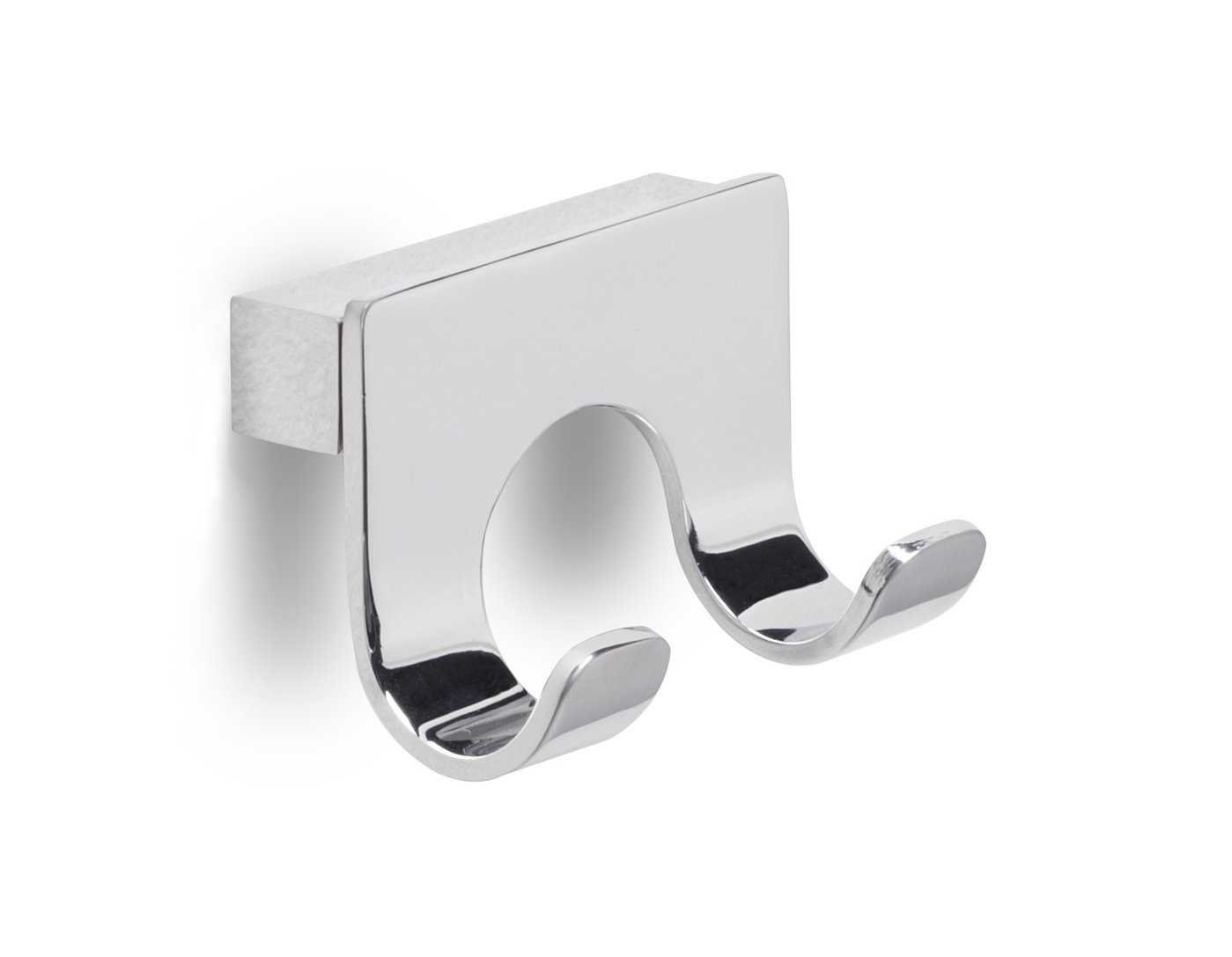 Roper Rhodes - Halo Bathroom Accessories by Nick Hunter at Coroflot.com