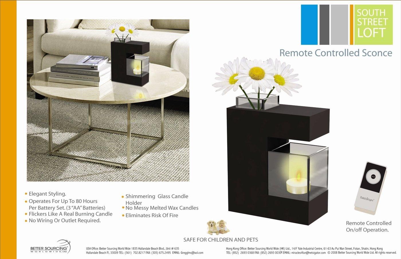 Products Concepts by Pedro Nunez at Coroflot com