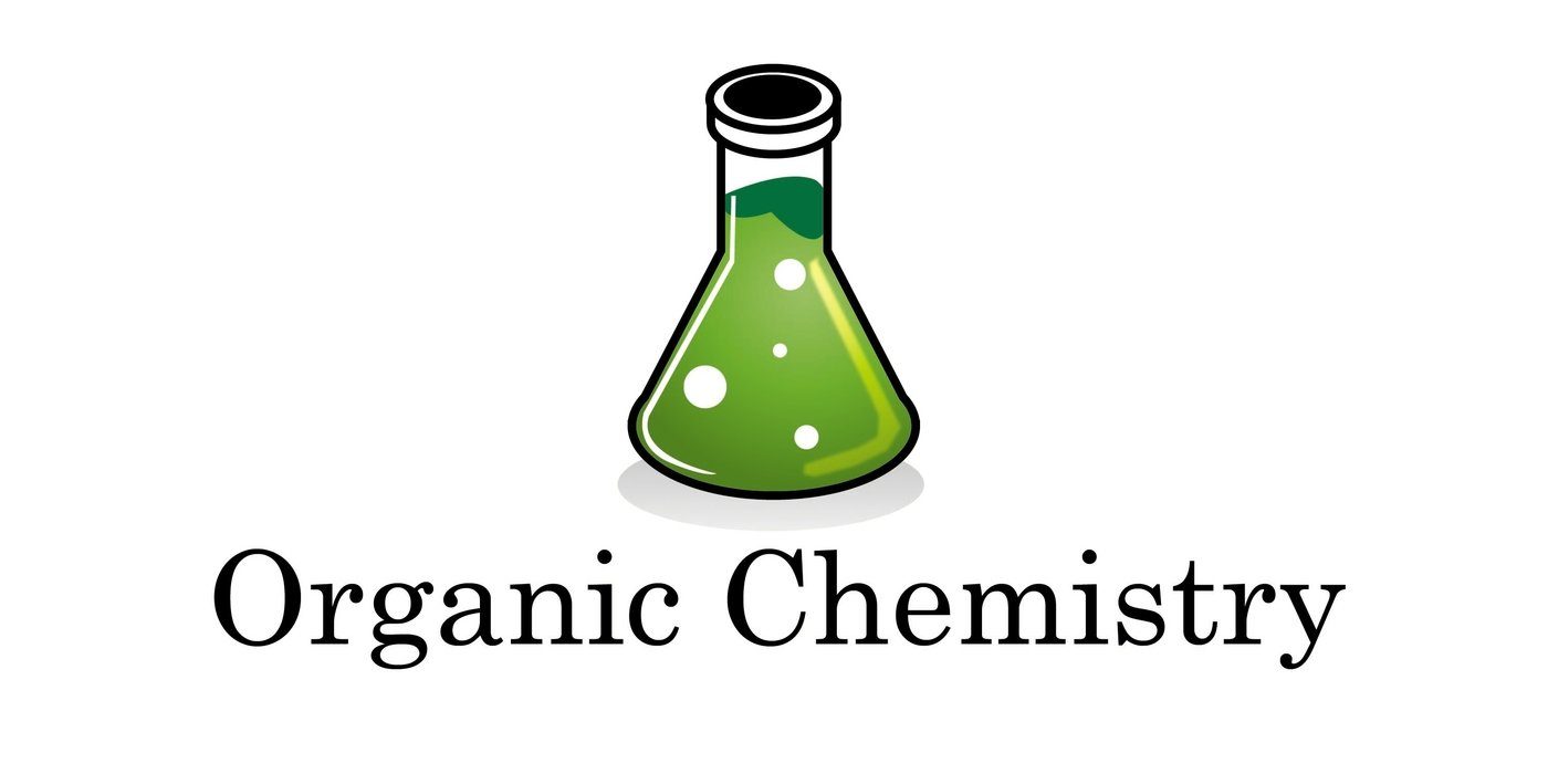 organic chemis This intermediate organic chemistry course focuses on the methods used to identify the structure of organic molecules, advanced principles of organic stereochemistry, organic reaction mechanisms, and methods used for the synthesis of organic compounds additional special topics include illustrating the role of organic chemistry in biology, medicine, and industry.