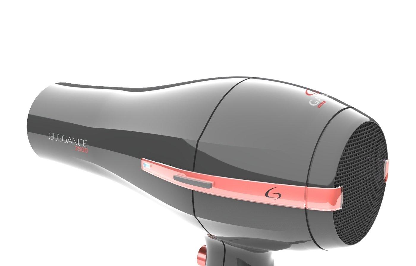 Product Design By Bernardo Matias Lorenzo At Coroflot Com