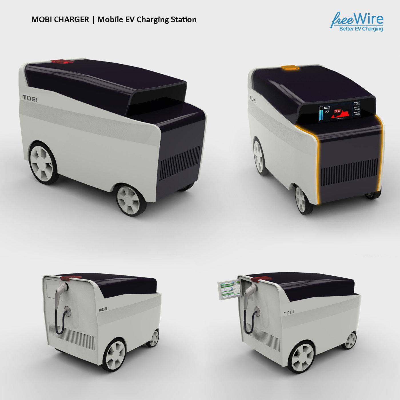 Automobile Styling Projects By Abhinav Tiwari At Coroflot Com