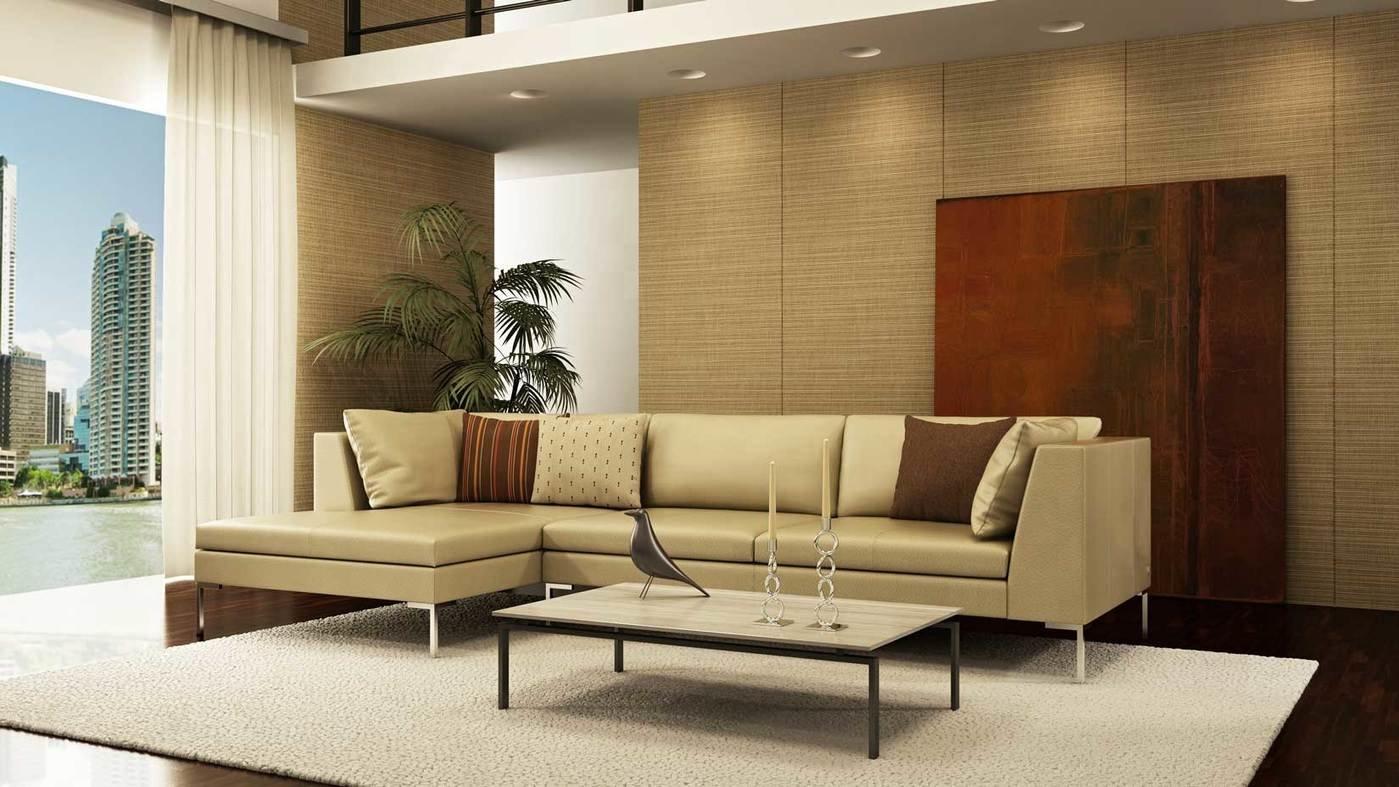 Npd Digital Studio Inspiration Sofa By Noah Packard At