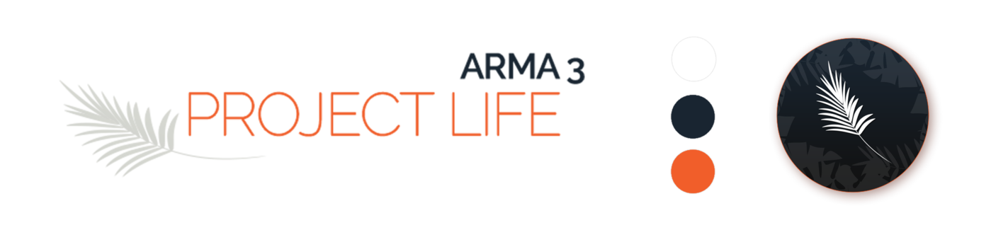 Arma 3 Project Life Server Files