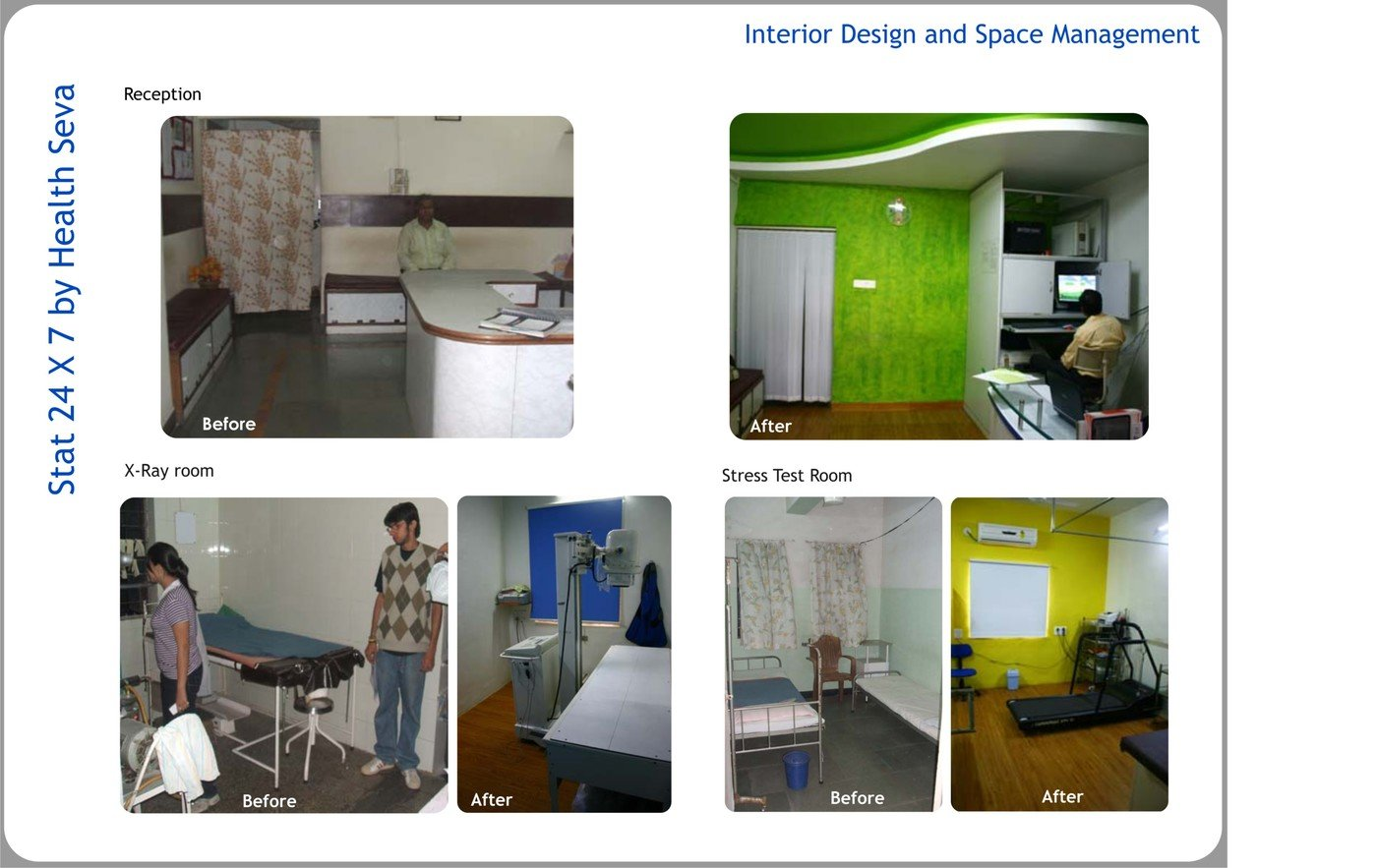 Interior Space Design By Shampa Nakhate At Coroflot Com
