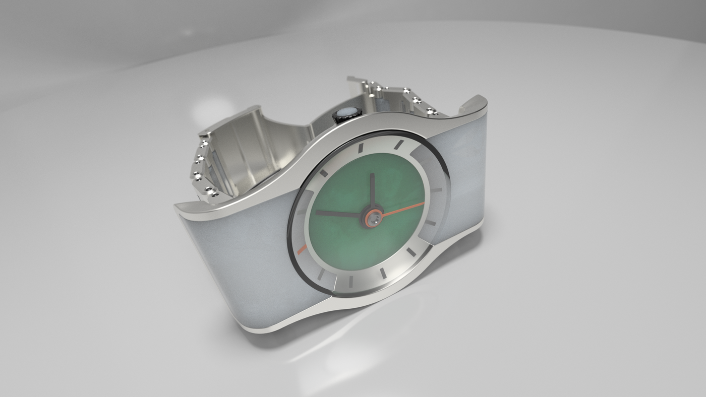 Fusion 360 Projects by Jeff Smith at Coroflot com