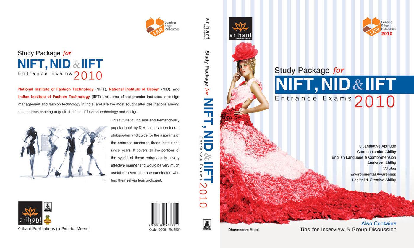 Book Covers By Pradeep Goswami At Coroflot Com